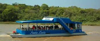 St Lucia Wetlands Tour